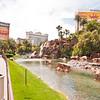 Las Vegas (37 of 77)