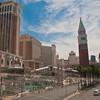Las Vegas (34 of 77)