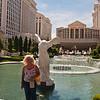 Las Vegas (57 of 77)