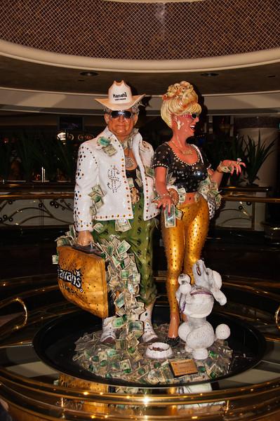 Las Vegas (7 of 77)