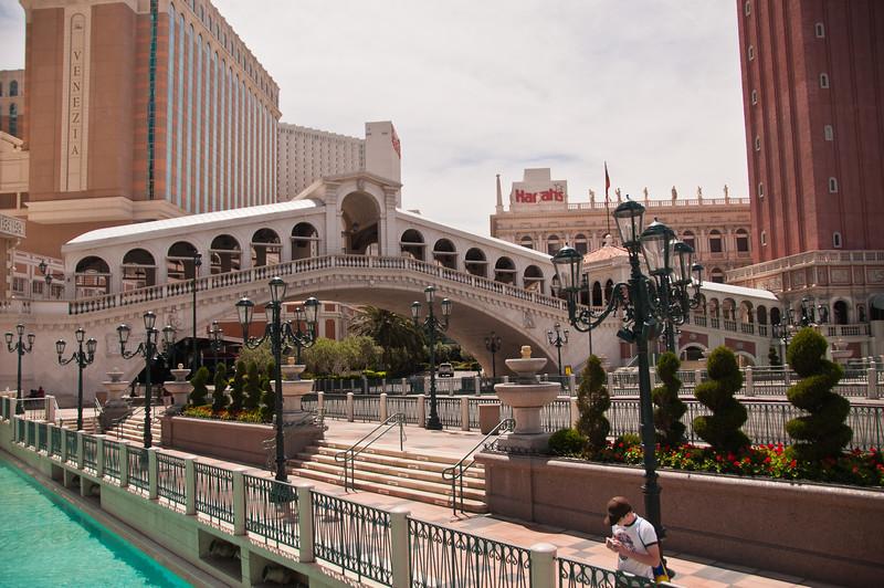 Las Vegas (15 of 77)