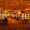 Las Vegas (52 of 77)