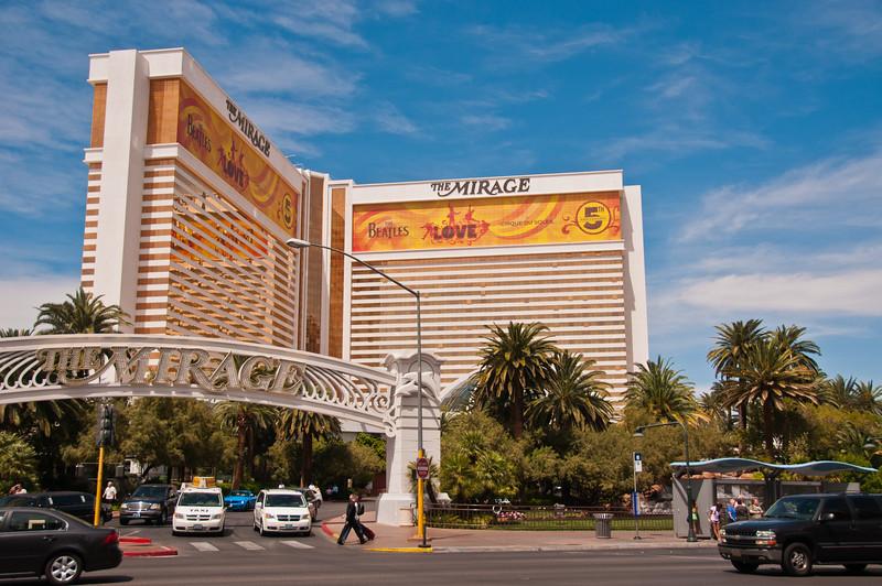 Las Vegas (10 of 77)
