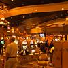 Las Vegas (53 of 77)