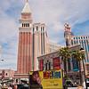 Las Vegas (40 of 77)