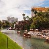 Las Vegas (38 of 77)