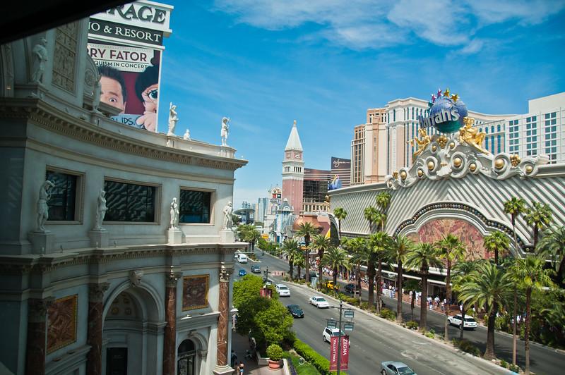 Las Vegas (45 of 77)