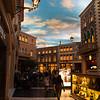 Las Vegas (27 of 77)
