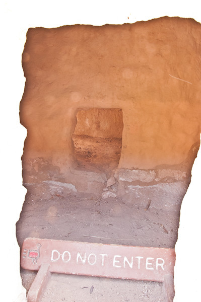 Bandelier National Monument (18 of 53)