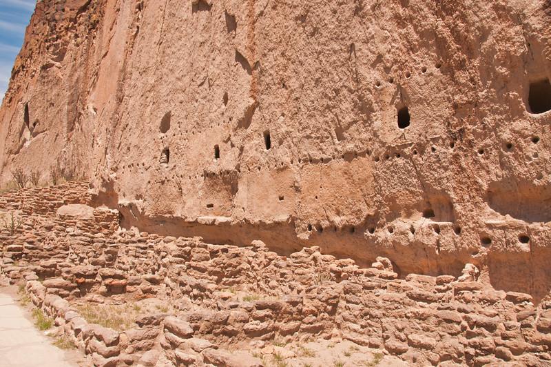 Bandelier National Monument (29 of 53)