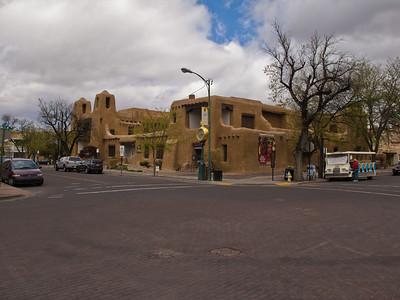 Santa Fe (3 of 7)