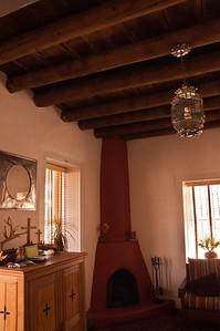 Santa Fe House (2 of 2)