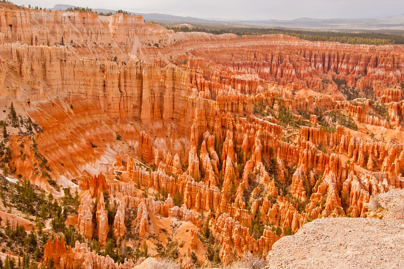 Bryce Canyon (11 of 26)