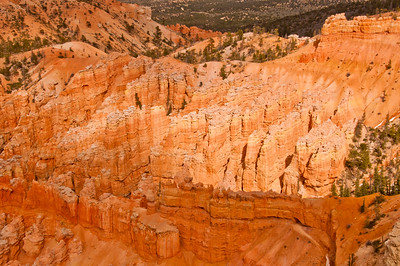 Bryce Canyon (15 of 26)