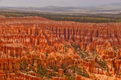 Bryce Canyon (12 of 26)