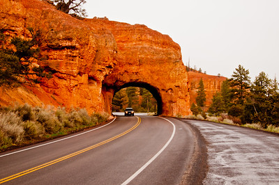 Bryce Canyon (22 of 26)