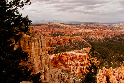 Bryce Canyon (8 of 26)