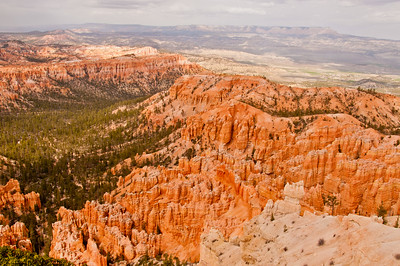 Bryce Canyon (9 of 26)