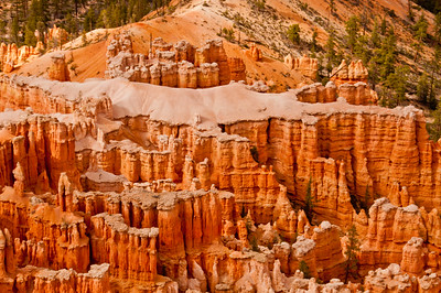 Bryce Canyon (16 of 26)