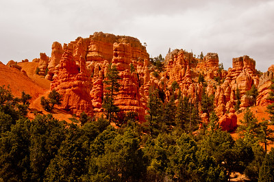 Bryce Canyon (1 of 26)