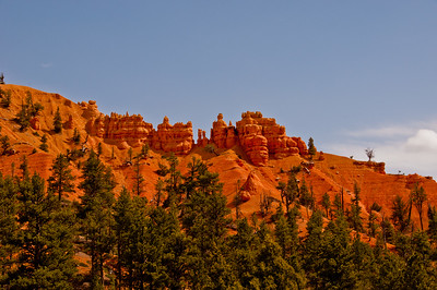 Bryce Canyon (5 of 26)