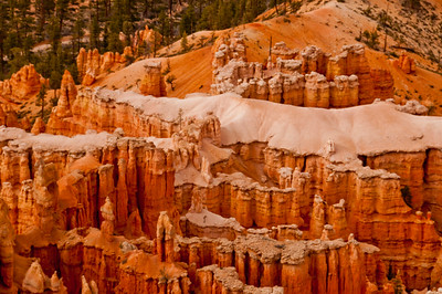 Bryce Canyon (14 of 26)