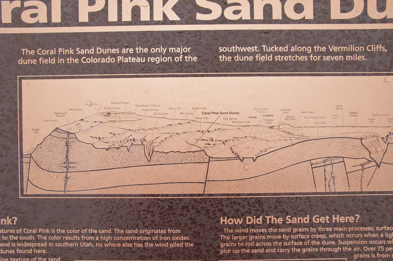 Coral Pink Sand Dunes (5 of 10)