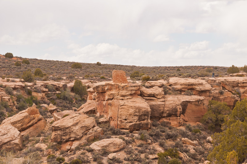 Hovenweep (11 of 44)