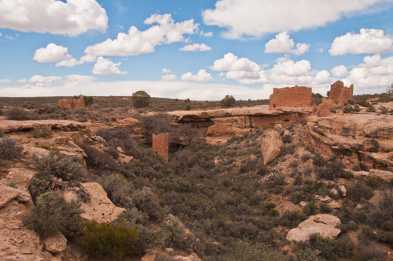 Hovenweep (33 of 44)