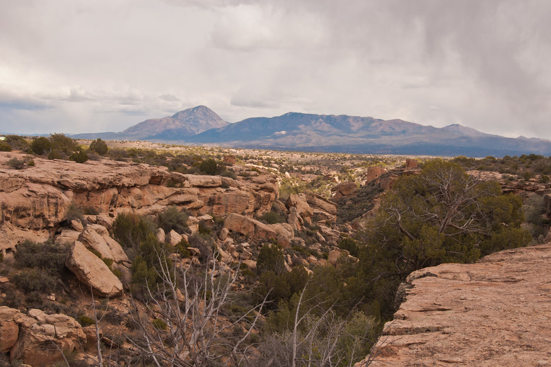 Hovenweep (34 of 44)