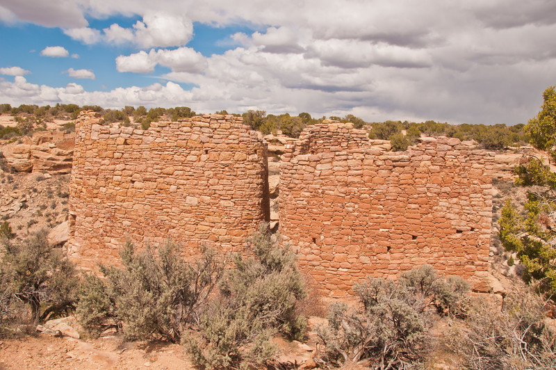 Hovenweep (25 of 44)