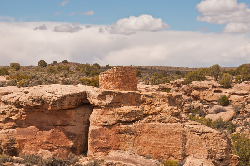 Hovenweep (29 of 44)