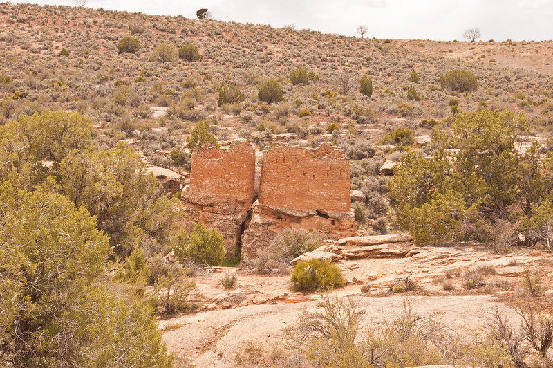 Hovenweep (6 of 44)