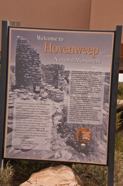 Hovenweep (4 of 44)