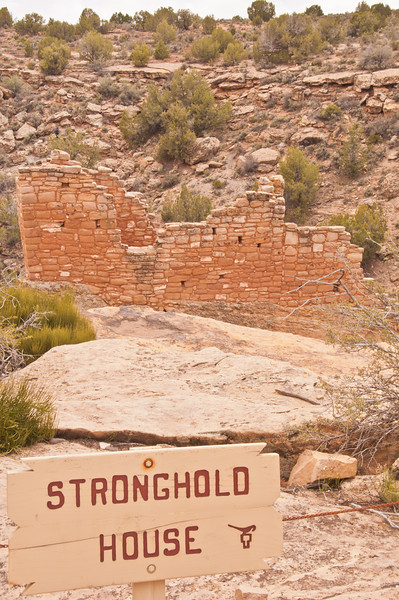 Hovenweep (8 of 44)