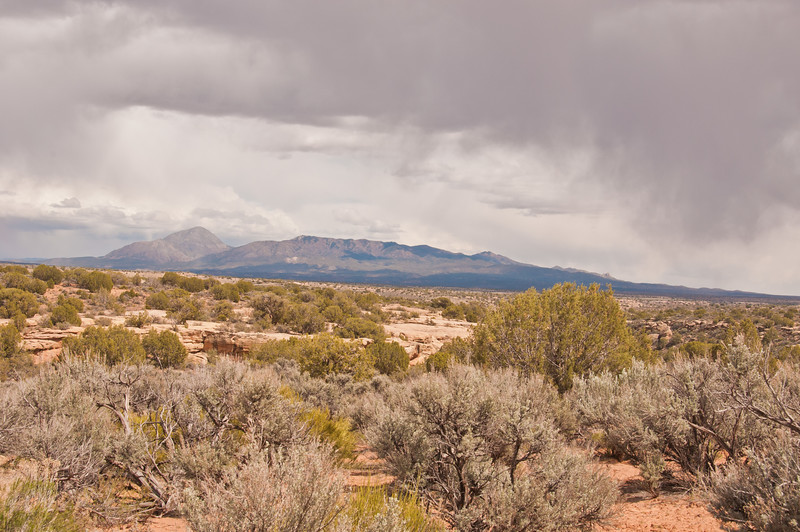 Hovenweep (40 of 44)