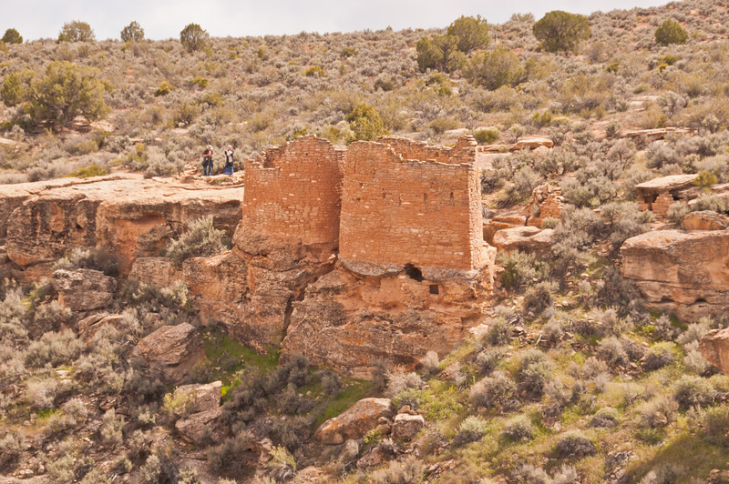 Hovenweep (44 of 44)