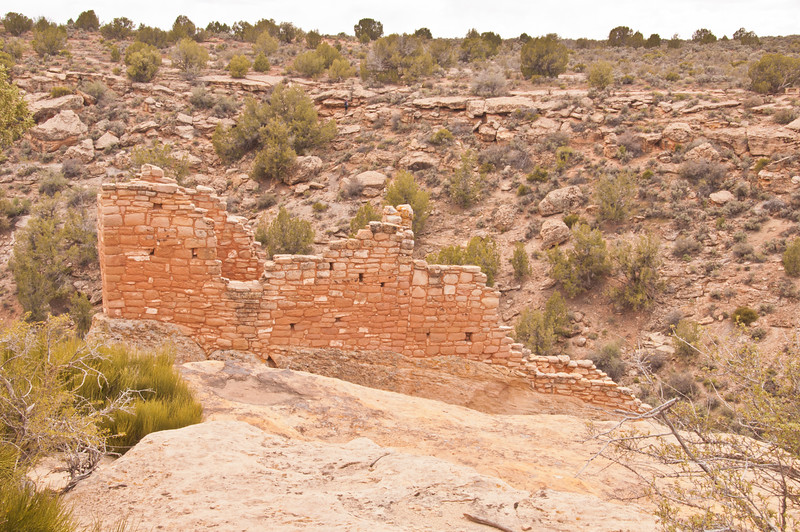 Hovenweep (13 of 44)
