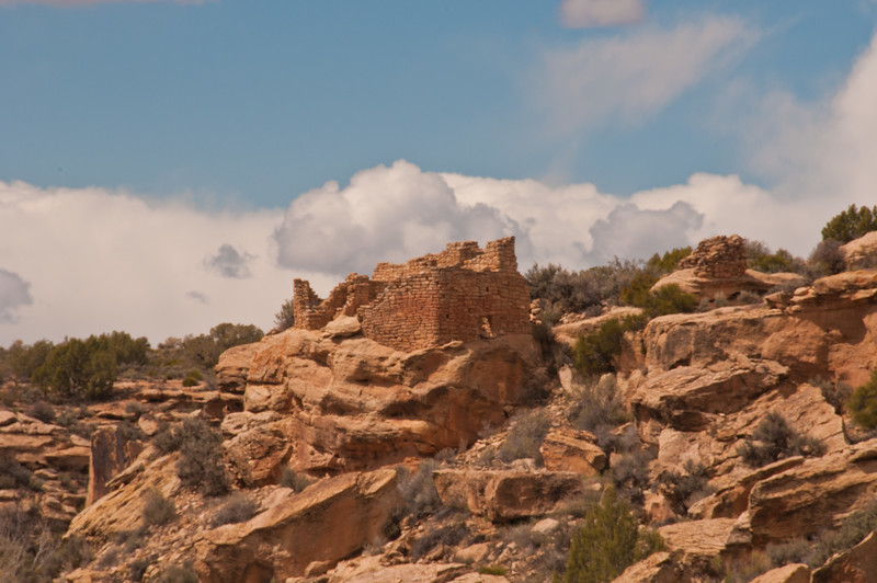Hovenweep (19 of 44)