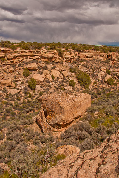Hovenweep (26 of 44)