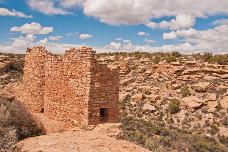Hovenweep (23 of 44)