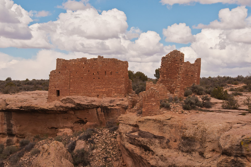 Hovenweep (30 of 44)