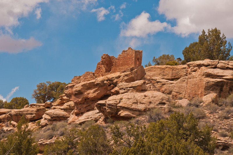 Hovenweep (17 of 44)