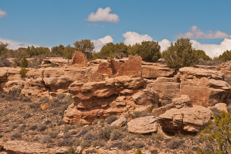 Hovenweep (20 of 44)