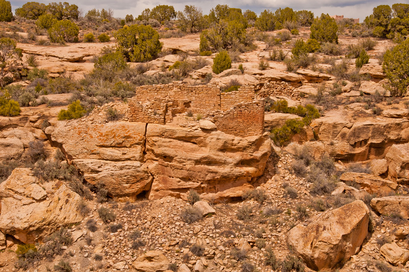 Hovenweep (27 of 44)