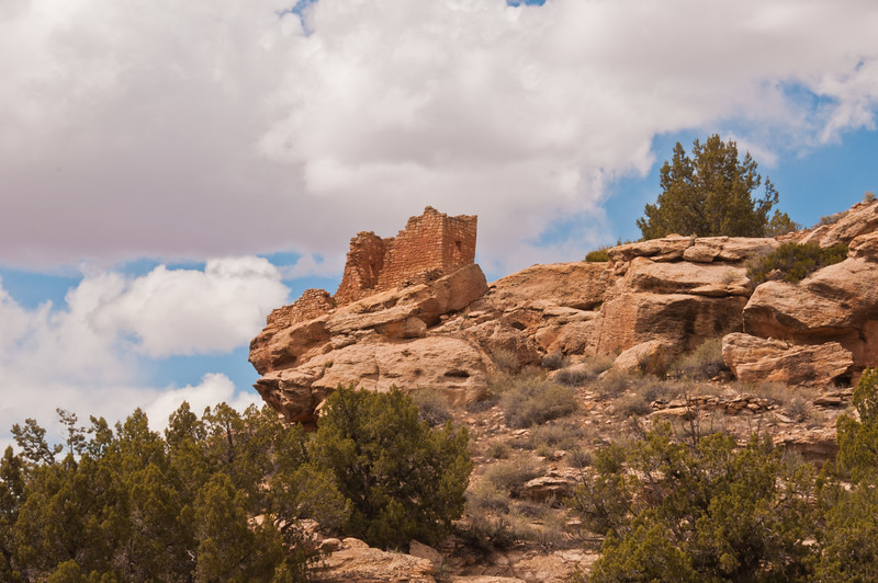 Hovenweep (16 of 44)