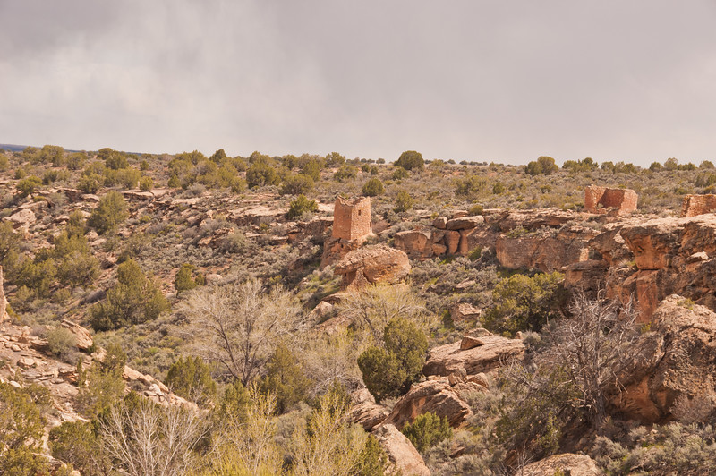 Hovenweep (41 of 44)