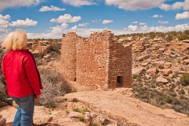 Hovenweep (22 of 44)