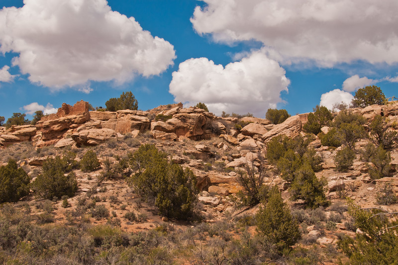 Hovenweep (18 of 44)