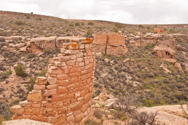 Hovenweep (9 of 44)